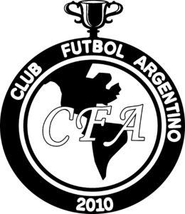 アルゼンチンサッカークラブ